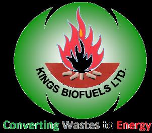 Kings Biofuels Ltd